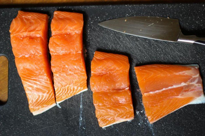 Noel_Pan_Seared_Salmon_010