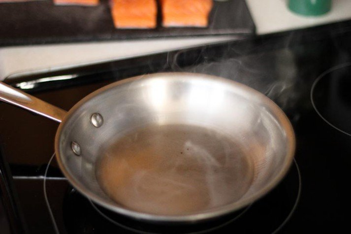 Noel_Pan_Seared_Salmon_024
