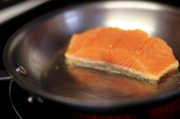 Noel_Pan_Seared_Salmon_025