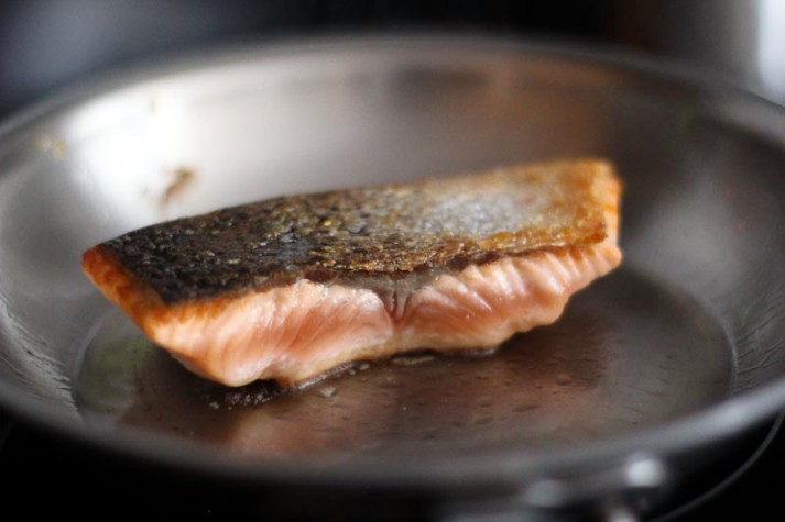 Noel_Pan_Seared_Salmon_028