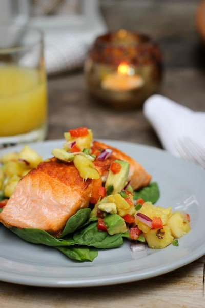 Noel_Pan_Seared_Salmon_031