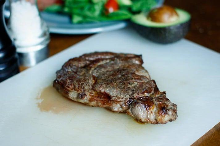 Noel_Easy_Steak_016