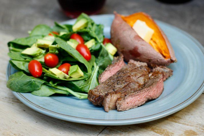 Noel_Easy_Steak_021