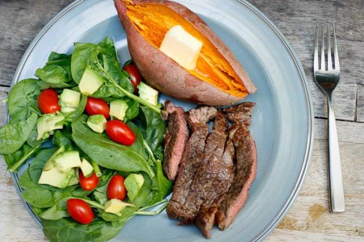 Noel_Easy_Steak_023
