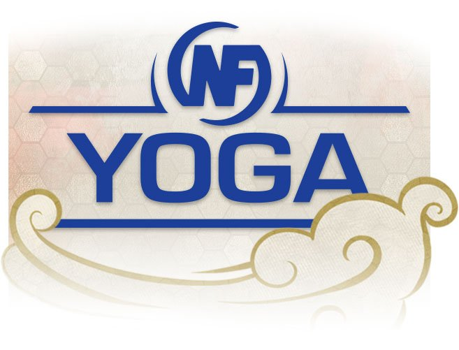 yoga-interest