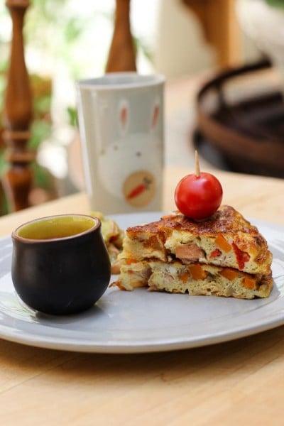 Tortilla_Espanola_019