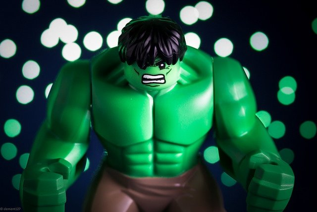 Clement127_angry hulk