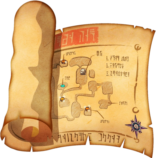 Dungeon_Map_(The_Wind_Waker)