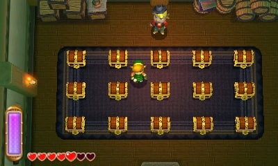 nintnedo_link between worlds