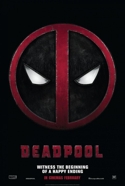 Deadpool_(film)_poster