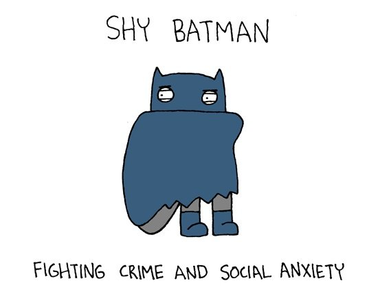 shy-batman