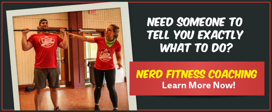Body Fat Percentage Guide 7 Ways To Measure And Lower It Nerd Fitness