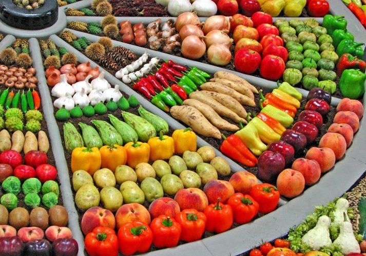 Eating a Plant-Based Diet: Safely Going Vegan | Nerd Fitness