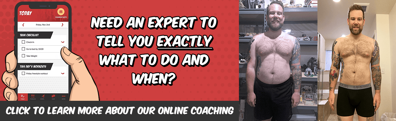 Learn more about coaching