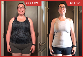 Nerd Fitness: Helping You Lose Weight, Get Stronger, Live