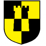 Thalianost
