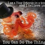 Cephalopod_Dreams